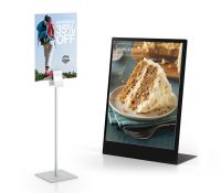 CounterTop Displays