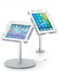 CounterTop Pro iPad Stands™