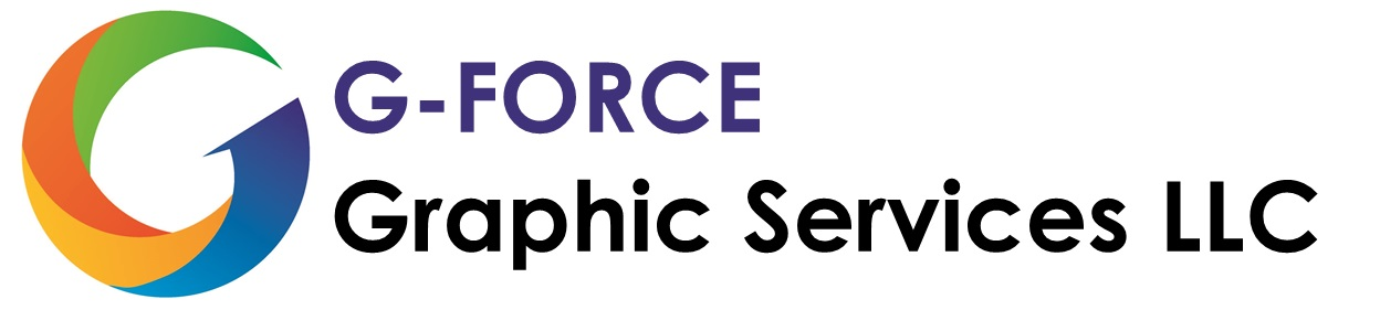 G-Force Graphic Services LLC