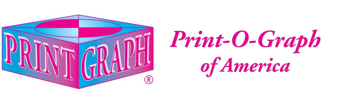 Print-O-Graph