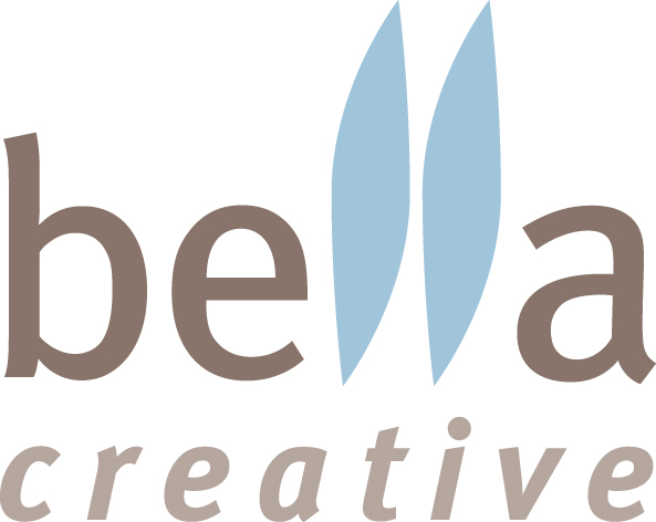Bella-creative.net