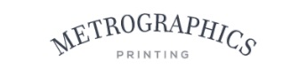 Metrographics Printers