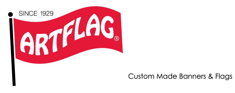 Art Flag