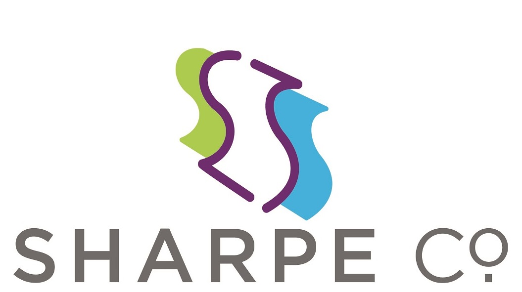 Sharpe Retail & Sharpe Color