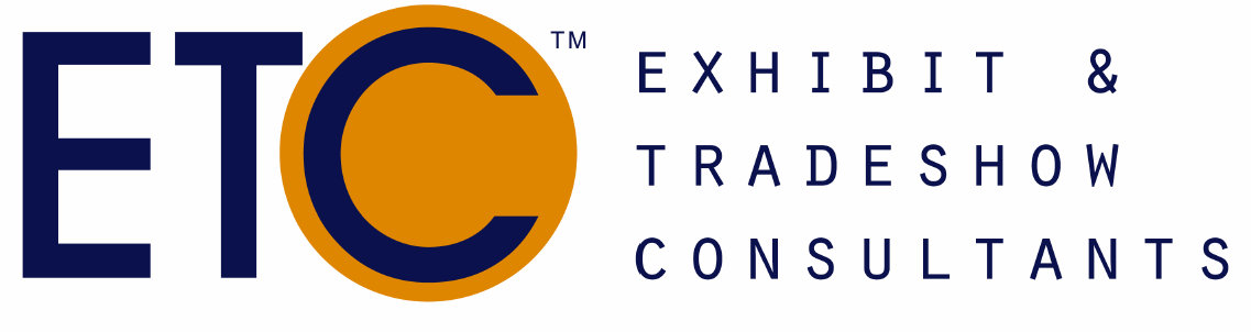 Exhibit and Tradeshow Consultants