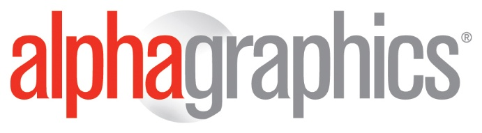 AlphaGraphics Dallas