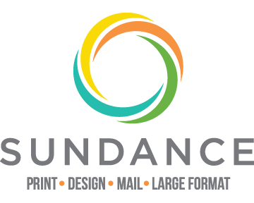 Sundance Marketing Solutions