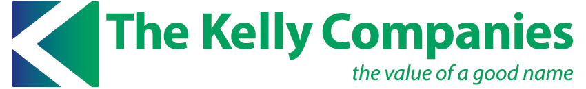 The Kelly Companies