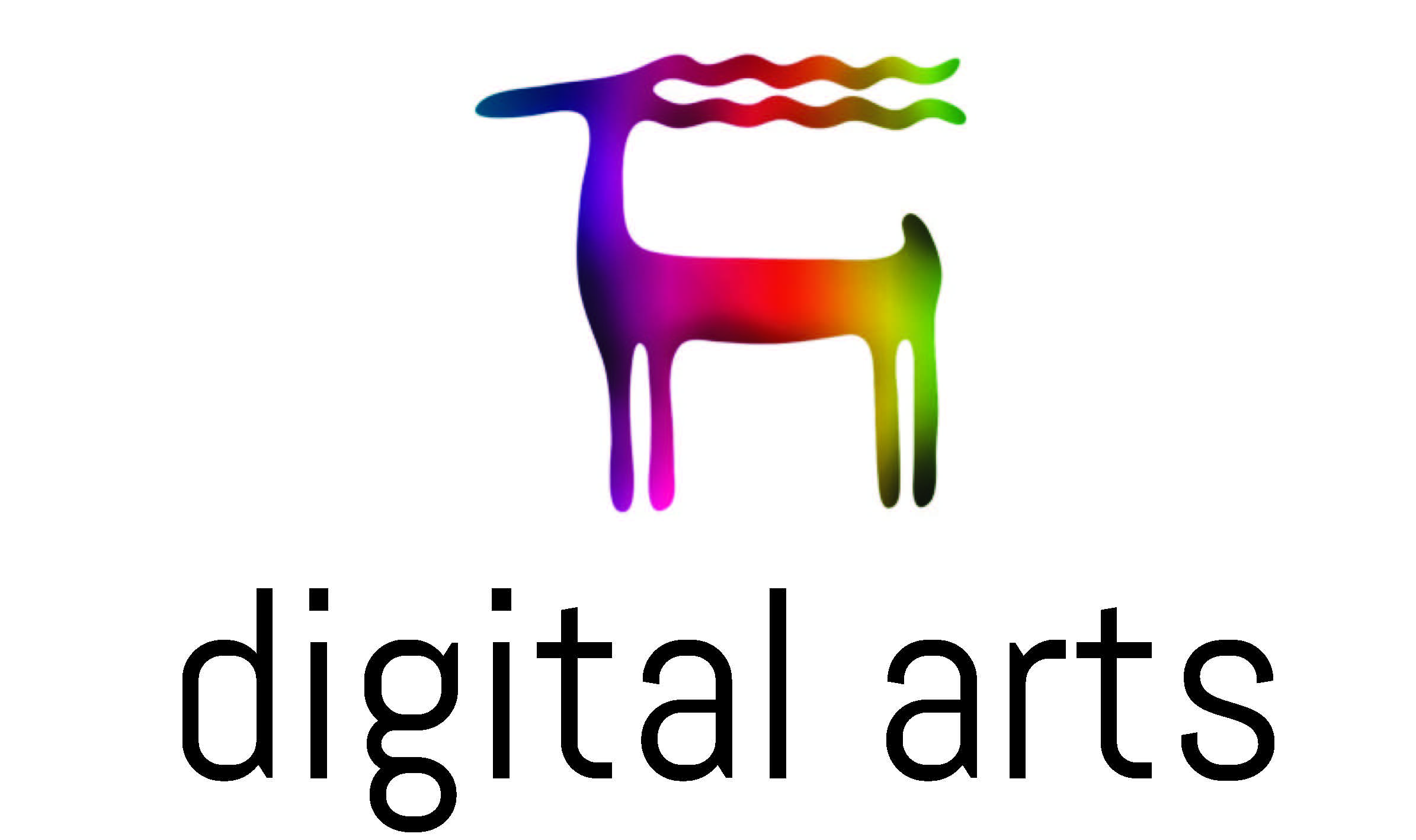 digital arts imaging