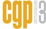 CGP Studios