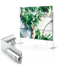 SEG/LED Light Box Stands™