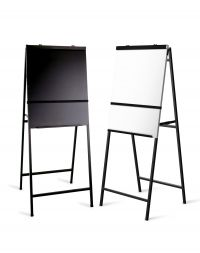 Classic A-Frame Easels™