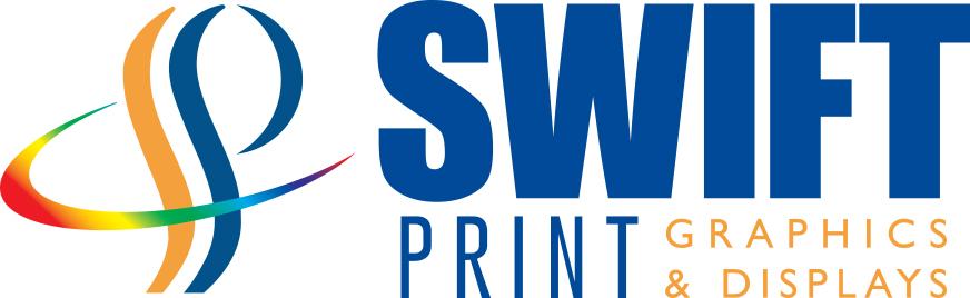 Swift Print Communications