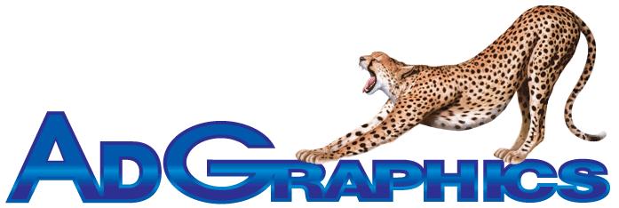 AdGraphics, Inc.