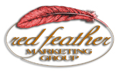 Red Feather Marketing Group