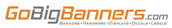 GoBigBanners LLC