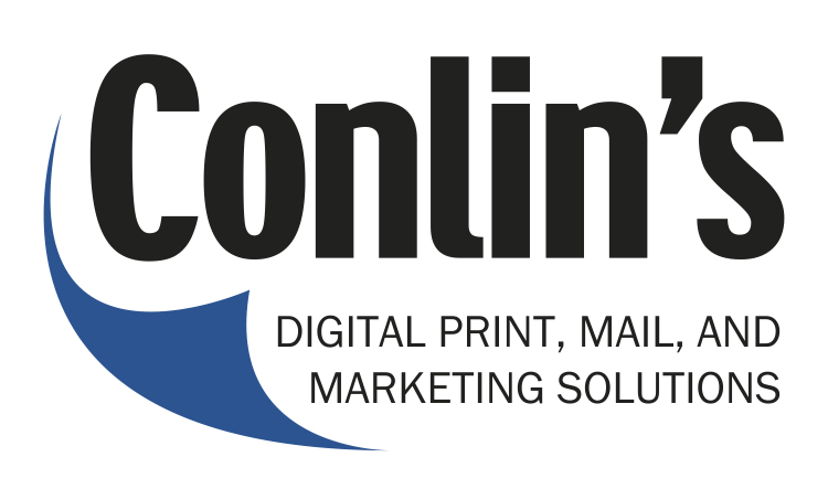Conlins Copy