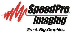 SpeedPro Imaging of SF Peninsula
