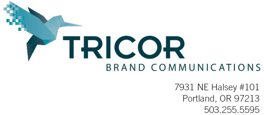 Tricor Print Communiations, Inc.