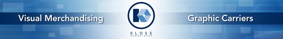Klose Associates