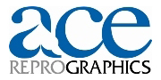 Ace Reprographics, Inc.