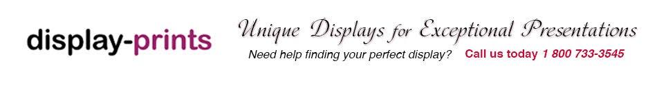 Display-World