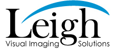 Leigh Visual Imaging