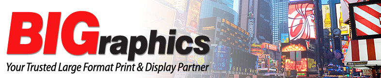 BIGraphics, Inc.